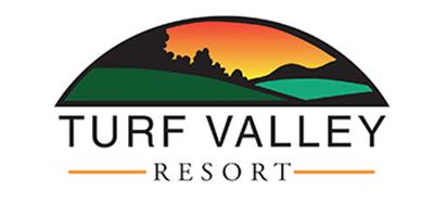 Turf Valley