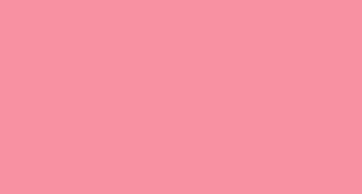 BOH Horiz - pink 400