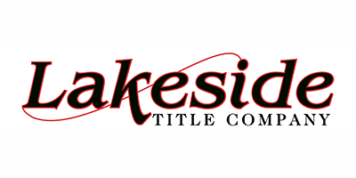 Lakeside Title