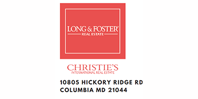 Long and Foster Columbia Office