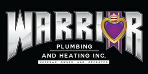 Warrior Plumbing and Heating Inc.