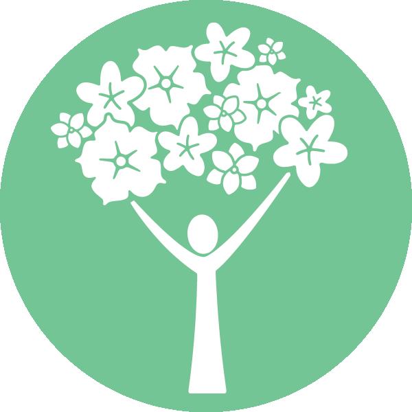 BOH graphic trees
