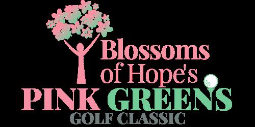horizontal pink greens golf classic logo (3)