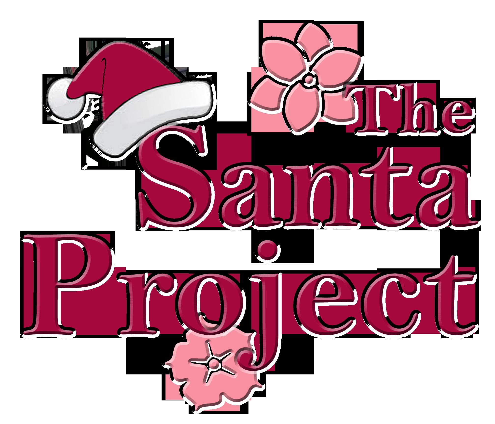 the santa project