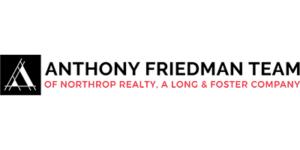 Anthony Friedman Team