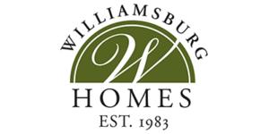 Williamsburg Homes