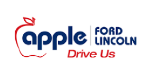 Apple Ford Lincoln