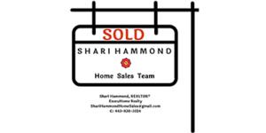 ExecuHome Realty Shari Hammond