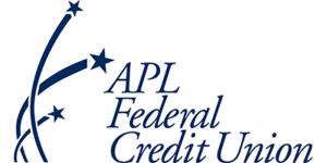 APL Federal Credit Union
