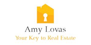 Amy Lovas