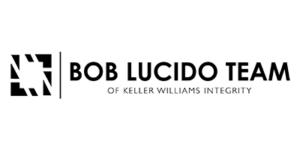 Bob Lucido Team of Keller Williams Integrity