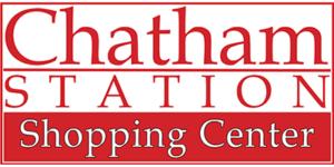 Chatham Station Shopping Center