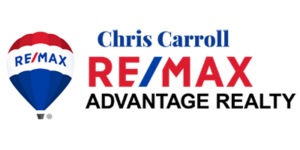 ReMax Chris Carroll
