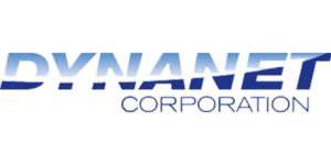 Dynanet Corporation