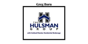 The Hulsman Group