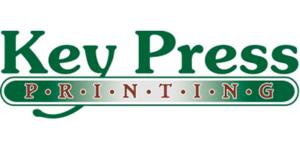 Key Press Printing