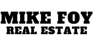 Mike Foy Real Estate