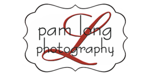 Pam Long Photography