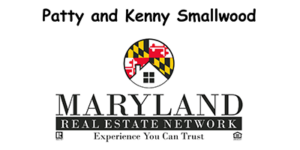 Maryland Real Estate Network Patty and Kenny Smallwood