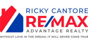 Re/Max Ricky Cantore
