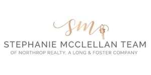 Stephanie Mcclellan Team