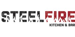 Steelfire Kitchen & Bar