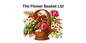 The Flower Basket Ltd