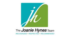 The Joanie Hynes Team