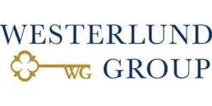 Westerlund Group