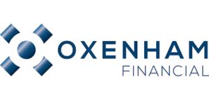 Oxenham Financial