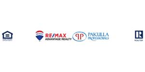 Re/Max Pakulla Professionals