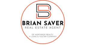 Brian Saver